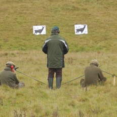 DSC one range